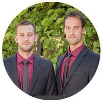 Florian & Daniel Szautner