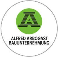 Jürgen Arbogast